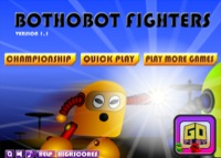 Bothobot 2 Fighters