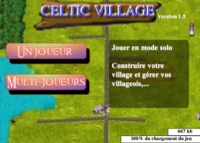 celtic-village