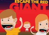 jeu Escape the red giant