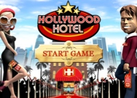 hollywood-hotel