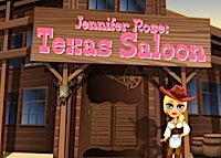 game jennifer rose flirting saloon