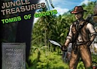 http://www.jeux-internet.com/game/jungle-treasures-2.jpg