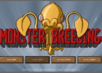 monster-breeding