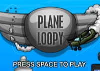 Plane Loopy