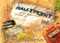 jeu Rally point