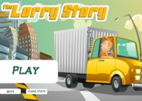 The lorry story