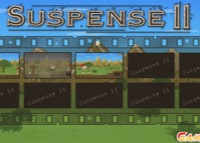 jeu The Suspense 2