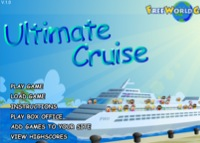 ultimate-cruise