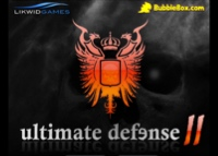jeu Ultimate Defense 2